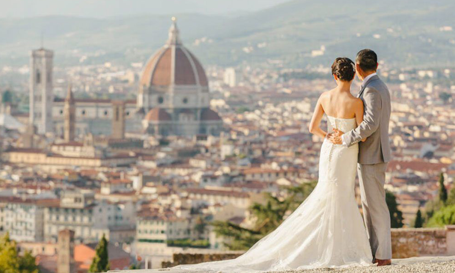 Microwedding - My Wedding in Italy .love